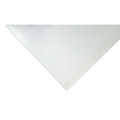 Worblas KobraCast Art plate size L