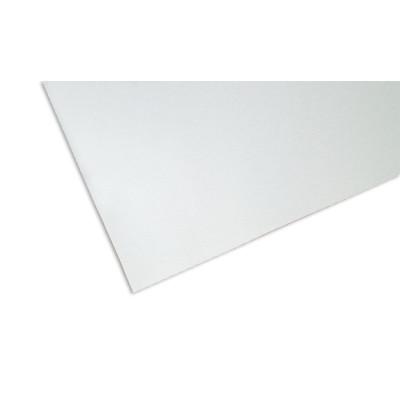 Wonderflex sheet size M (55x70cm)