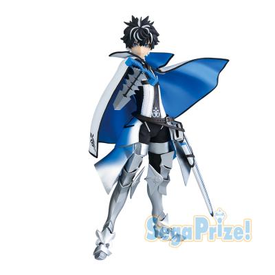 Fate/Extella Link - Charlemagne - 22 cm SPM figure