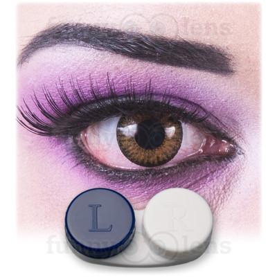 Natural Ring Kontaktlinsen