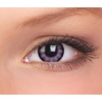 BE Violet Kontaktlinsen