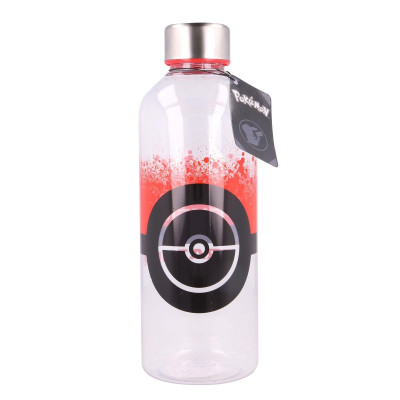 Pokémon - 850ml Getränkeflasche