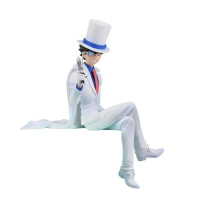 Detektiv Conan - Kaito Kid #2 14 cm premium figure