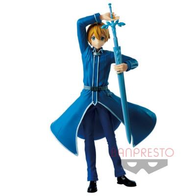 PREORDER ♦ Sword Art Online: Alicization - Eugeo 18 cm figure