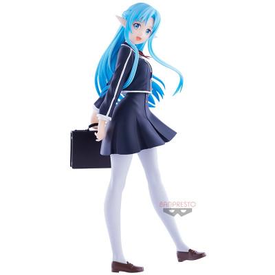 Sword Art Online Asuna EXQ 23cm Figure