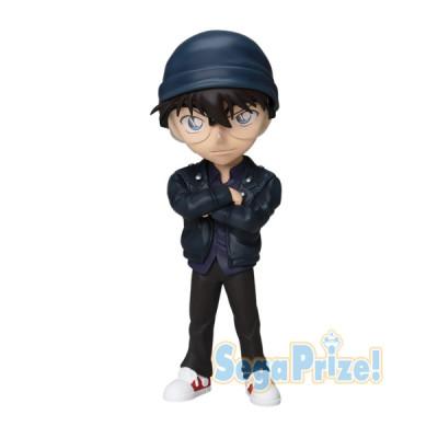 Detektive Conan - Conan Edogawa - Akai Ver. - 15cm Statue