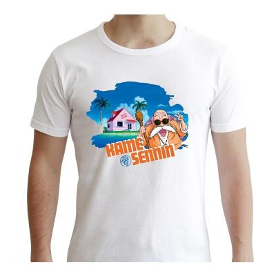 Dragon Ball - Master Roshi - T-Shirt