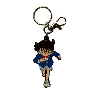 Detektiv Conan PVC Keychain