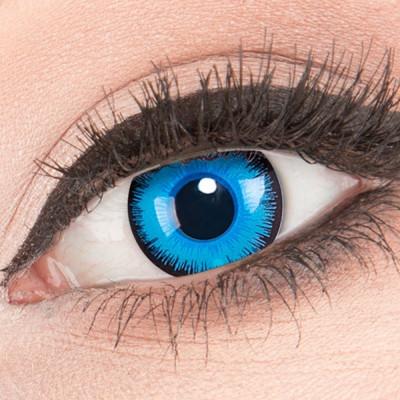 Alper Mage World Exclusive Kontaktlinsen