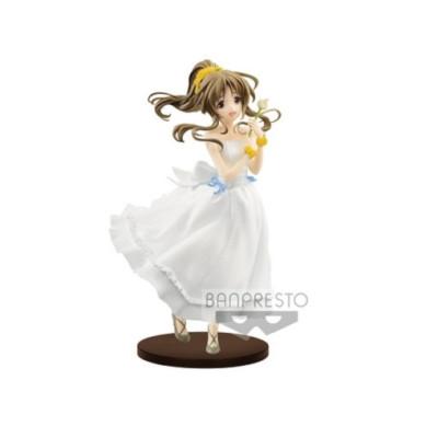 The Idolmaster Cinderella Girls Aiko Takamori 21cm figure