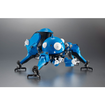 PREORDER ♦ Ghost in the Shell Robot Spirits Actionfigur Side Ghost Tachikoma Stand Alone Complex_2045 8 cm figure
