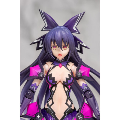 SB ♦ Date A Live Actionfigur 1/12 Tohka Yatogami 13 cm figure