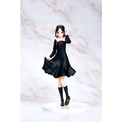 PREORDER - Kaguya-sama: Love is War - Kaguya Shinomiya - Coreful - 20cm PVC Statue