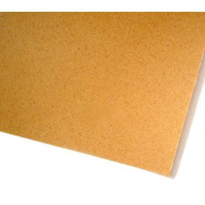 Worblas Finest Art plate size M