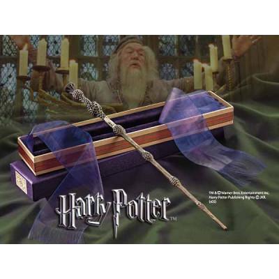 Harry Potter Dumbledores wand