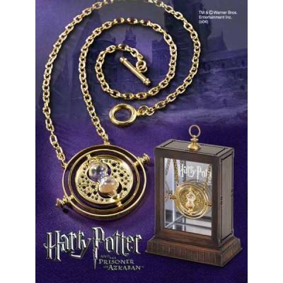 Harry Potter Hermines Zeitumkehrer