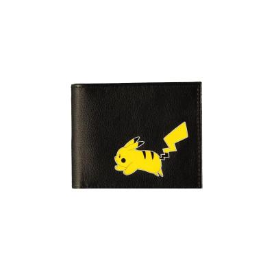Pokemon - Pikachu 11x9cm - Geldbeutel