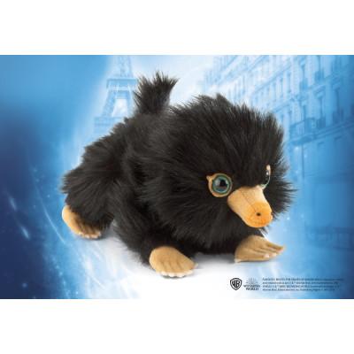 Fantastic beasts Baby Niffler 22cm plush