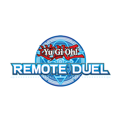 Yu-Gi-Oh! - Remote Duel Tier 3 - Montag 31.05.2021, 18 Uhr