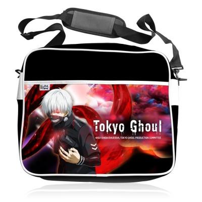 Tokyo Ghoul Kaneki Ghoul Bag
