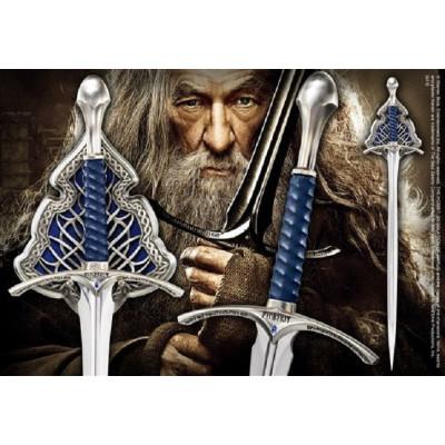 Der Hobbit Gandalfs Schwert Glamdring 120cm