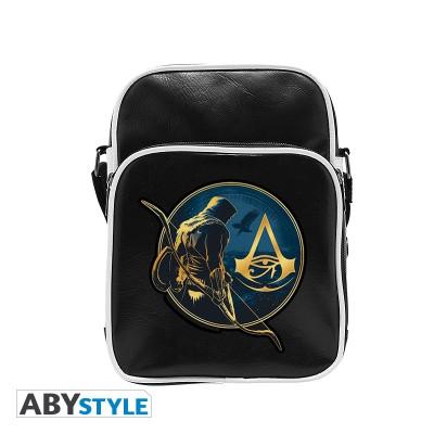 Assassins Creed Origins Bag