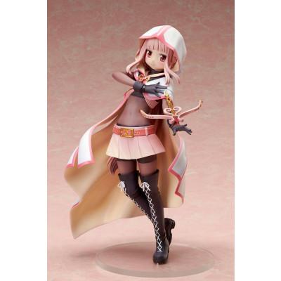COLLECTOR ♦ Puella Magi Madoka Magica Side Story Magia Record PVC Statue 1/8 Iroha Tamaki 21 cm figure