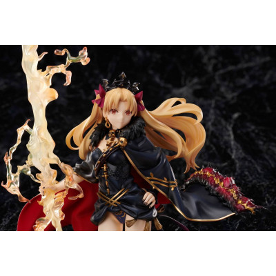PREORDER ♦ Fate/Grand Order PVC Statue 1/7 Lancer Ereshkigal 33 cm figure