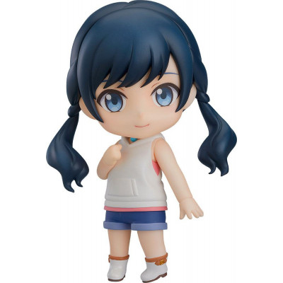 PREORDER ♦ Weathering with You Nendoroid Hina Amano 10 cm figure