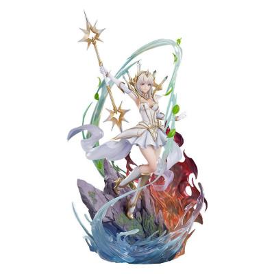 PREORDER - League of Legends - Elementalist Lux - 34 cm PVC Statue