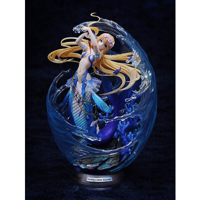 PREORDER ♦ Fairy Tale Another Statue Little Mermaid 28 cm figure