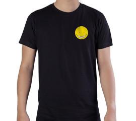 Assassination Classroom - Koro-sensei - T-Shirt