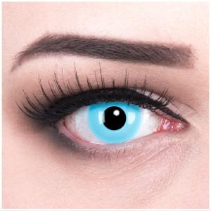 Sky Angel Kontaktlinsen