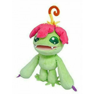 Digimon Adventure - DG04 Palmon - 21cm Plush