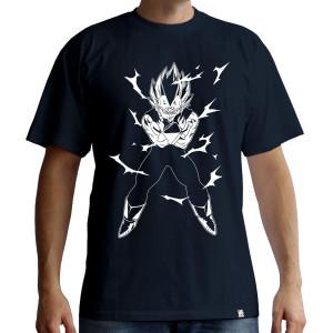 Dragon Ball Z - Majin Vegeta - T-Shirt
