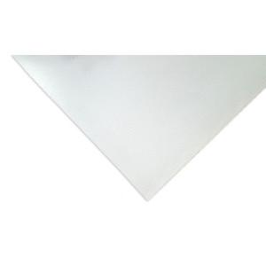 Worblas KobraCast Art plate size S