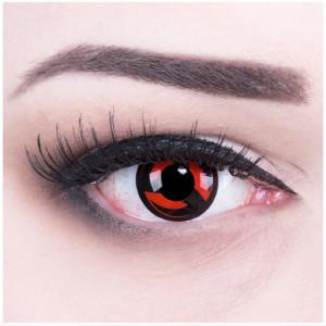 Eternal Kakashi Kontaktlinsen