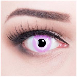 Geass Kontaktlinsen