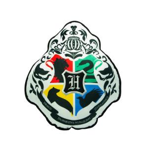 Harry Potter - Hogwarts Crest - Pillow