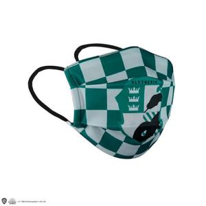 Harry Potter - Slytherin - Reusable Breathing Mask