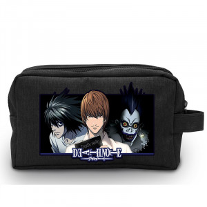 Death Note - Group - Toiletry bag