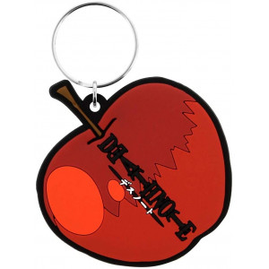 Death Note - Apple - Keychain