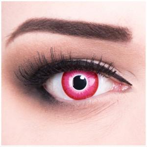 Emine Kontaktlinsen
