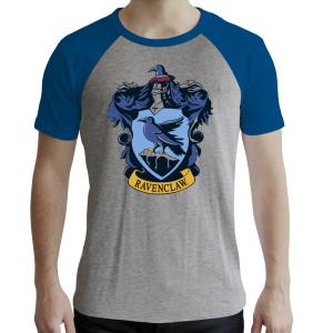 Harry Potter - Ravenclaw - T-Shirt