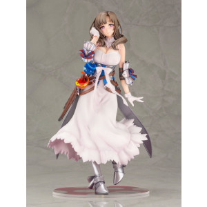 PREORDER ♦ Do You Love Your Mom and Her Two-Hit Multi-Target Attacks? PVC Statue 1/7 Mamako Oosuki 25 cm figure