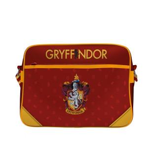 Harry Potter - Gryffindor - Bag