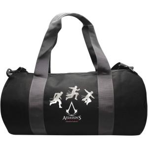 Assassins Creed - Parkour - Sports Bag