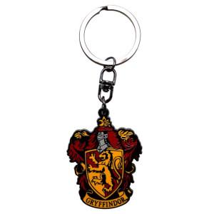 Harry Potter - Gryffindor - Schlüsselanhänger