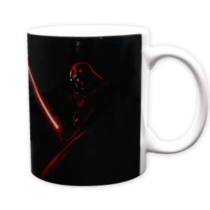 Star Wars - Vader Saber - 320ml Mug