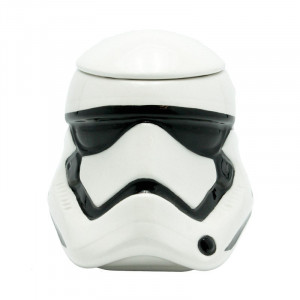 Star Wars - Stormtrooper - 3D Mug